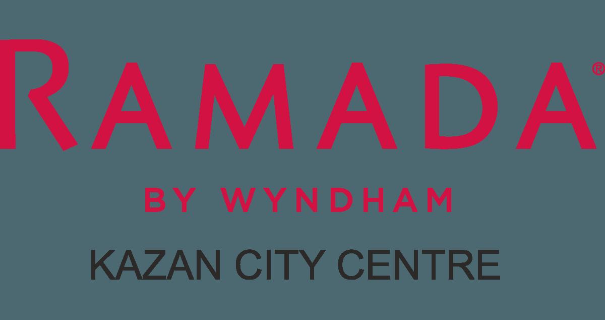Ramada Kazan